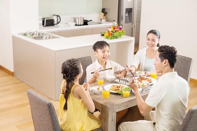Phụ nữ hiện đại nói không với bếp núc: Chẳng phải sự thể hiện nữ quyền gì, là đoảng hết phần thiên hạ mới đúng - ảnh 2