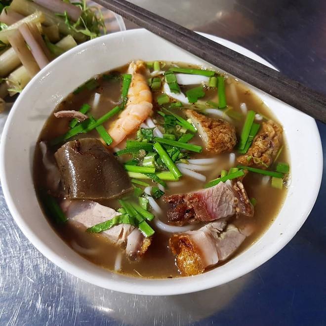 4 món ăn Viêt Nam siêu nặng mùi, có món vừa ăn vừa phải bịt mũi mà vẫn được vạn người mê - ảnh 5
