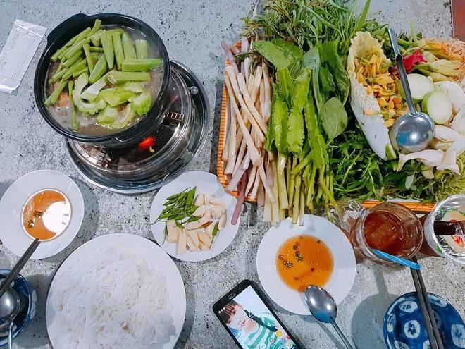 4 món ăn Viêt Nam siêu nặng mùi, có món vừa ăn vừa phải bịt mũi mà vẫn được vạn người mê - ảnh 9