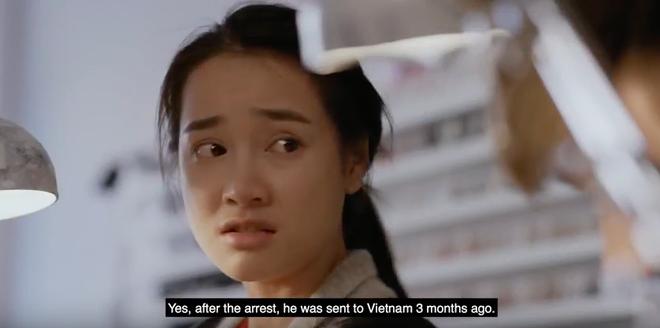 Đây là bộ phim giúp Nhã Phương xuất hiện ở khu vực tài năng của LHP Cannes - ảnh 3