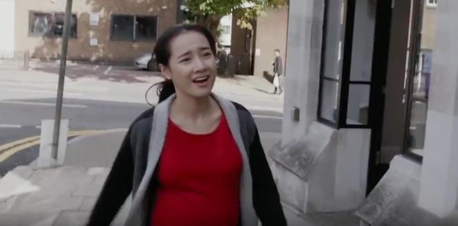 Đây là bộ phim giúp Nhã Phương xuất hiện ở khu vực tài năng của LHP Cannes - ảnh 5