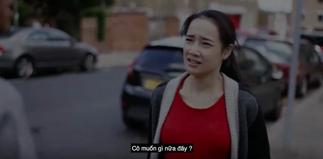 Đây là bộ phim giúp Nhã Phương xuất hiện ở khu vực tài năng của LHP Cannes - ảnh 6