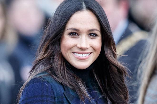 Các cách chăm sóc da đơn giản của các người đẹp Hoàng gia mà bạn hoàn toàn có thể học theo  - Ảnh 9.