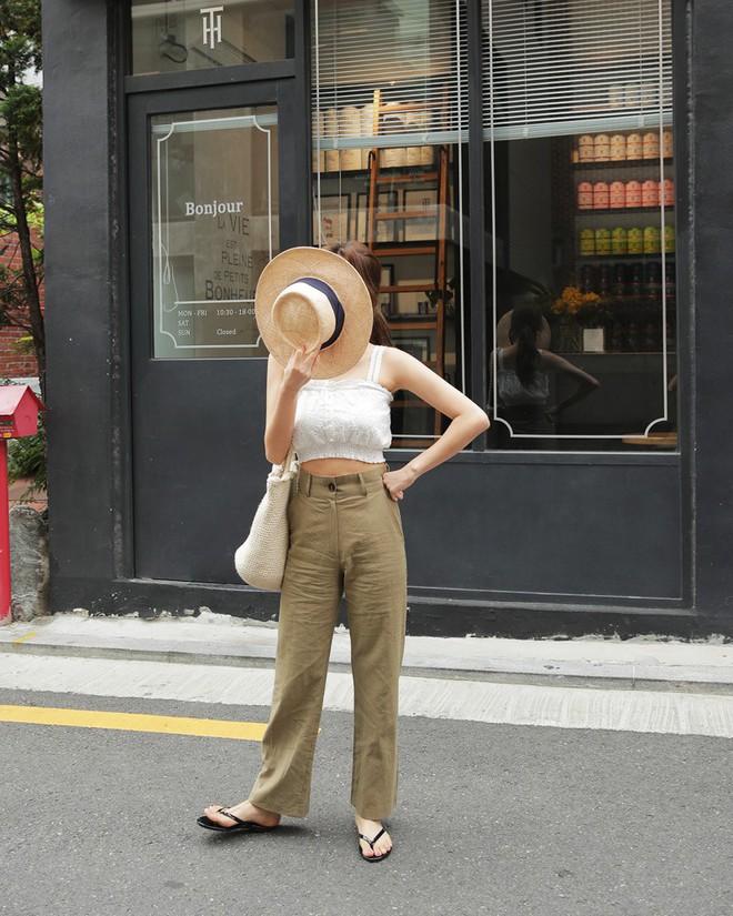 5 món đồ hot hit bạn nhất định phải có hè này nếu muốn làm một cô nàng biết cách ăn mặc - Ảnh 12.