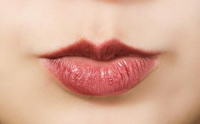 Hình dáng đôi môi tiết lộ gì về tính cách con người của bạn? - Ảnh 3.
