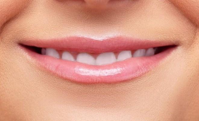 Hình dáng đôi môi tiết lộ gì về tính cách con người của bạn? - Ảnh 5.
