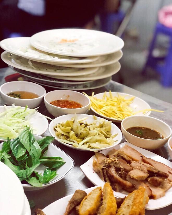 6 món ăn no mà không lo nóng đặc biệt được cưng trong mùa hè Sài Gòn - ảnh 25