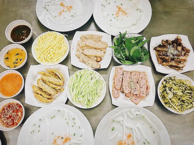 6 món ăn no mà không lo nóng đặc biệt được cưng trong mùa hè Sài Gòn - ảnh 24