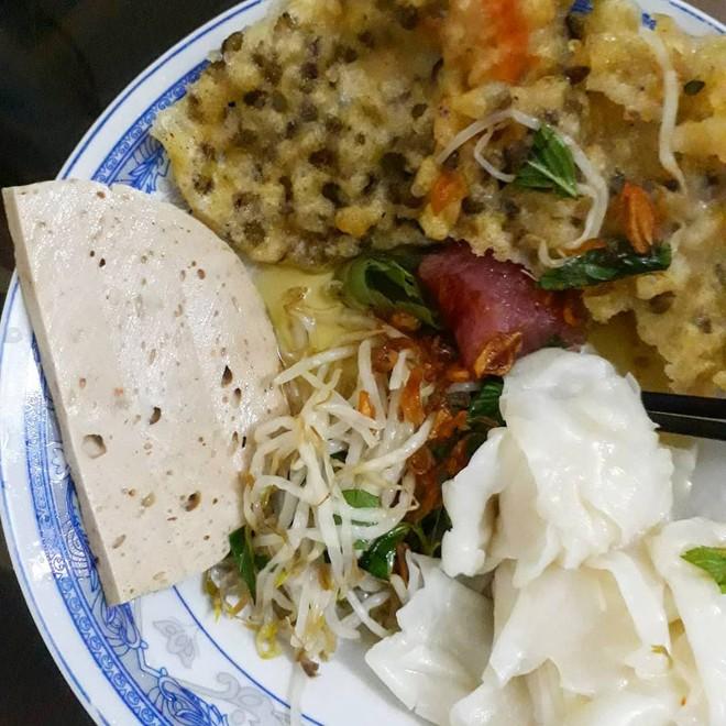 6 món ăn no mà không lo nóng đặc biệt được cưng trong mùa hè Sài Gòn - ảnh 23
