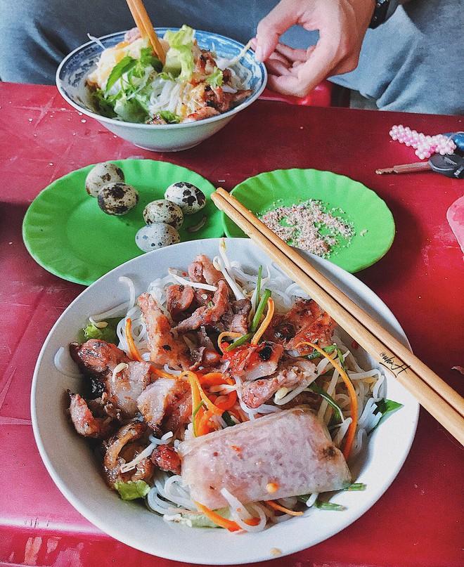 6 món ăn no mà không lo nóng đặc biệt được cưng trong mùa hè Sài Gòn - ảnh 19