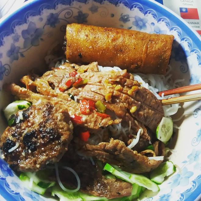 6 món ăn no mà không lo nóng đặc biệt được cưng trong mùa hè Sài Gòn - ảnh 18