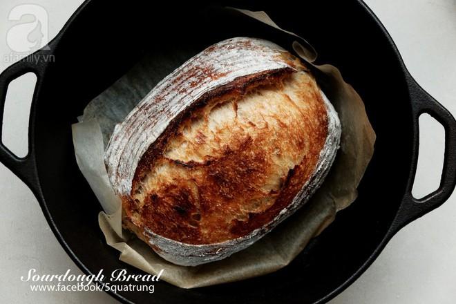 Food blogger Hương Thảo: aFamily là bước đi đầu tiên trên con đường ẩm thực mình đang đi - Ảnh 2.