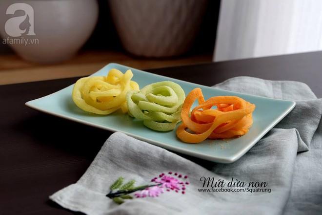 Food blogger Hương Thảo: aFamily là bước đi đầu tiên trên con đường ẩm thực mình đang đi - Ảnh 11.