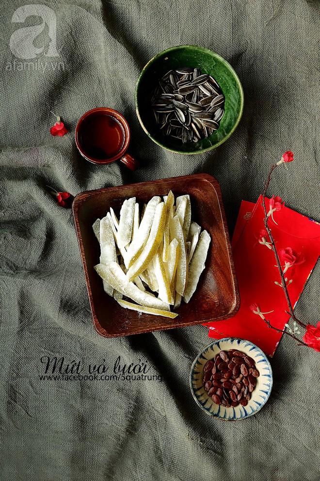 Food blogger Hương Thảo: aFamily là bước đi đầu tiên trên con đường ẩm thực mình đang đi - Ảnh 9.