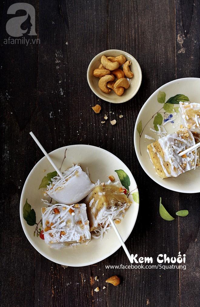 Food blogger Hương Thảo: aFamily là bước đi đầu tiên trên con đường ẩm thực mình đang đi - Ảnh 10.