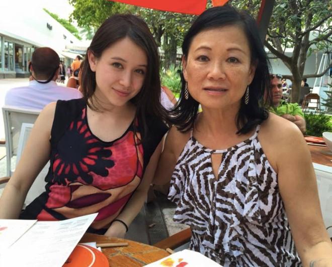 8 lời khuyên chăm da vừa đơn giản lại hữu ích từ những bà mẹ sở hữu làn da đẹp - Ảnh 8.