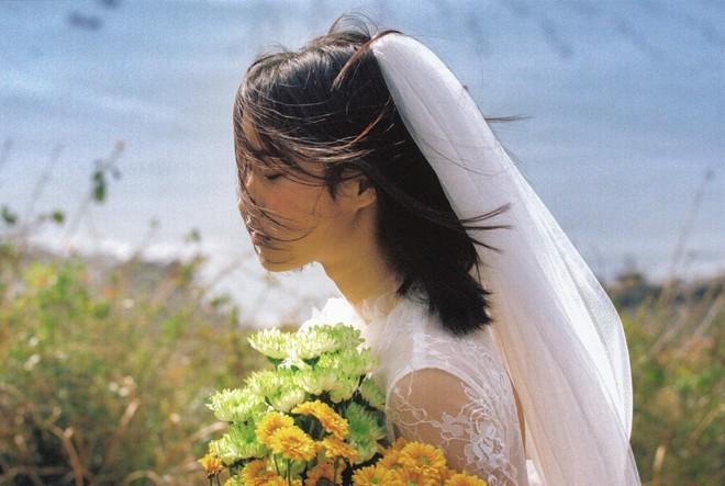 Yêu nhau 3 năm không cưới, đến khi người mẹ tiết lộ 5 lý do không ưng con dâu ai nghe cũng sốc - Ảnh 2.