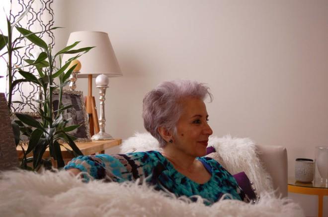 8 lời khuyên chăm da vừa đơn giản lại hữu ích từ những bà mẹ sở hữu làn da đẹp - Ảnh 9.