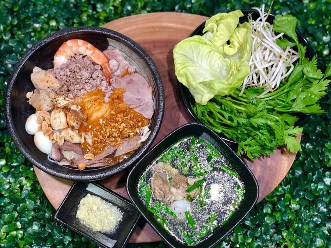 8 món ăn mùa nào thức nấy được cộng đồng mạng không tiếc lời khen - Ảnh 6.