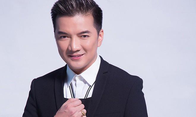 Ca sĩ Việt tiết lộ những thời điểm từng phải vay mượn khắp nơi để thực hiện sản phẩm âm nhạc - Ảnh 1.