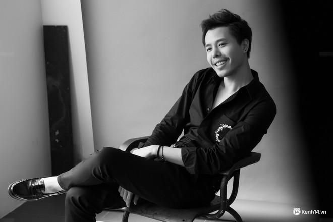 Ca sĩ Việt tiết lộ những thời điểm từng phải vay mượn khắp nơi để thực hiện sản phẩm âm nhạc - Ảnh 2.