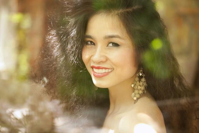 Ca sĩ Việt tiết lộ những thời điểm từng phải vay mượn khắp nơi để thực hiện sản phẩm âm nhạc - Ảnh 4.