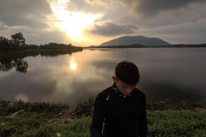 Những tai nạn đáng tiếc ở Tà Năng - Phan Dũng: Cung đường trekking đẹp nhất Việt Nam nhưng cũng đầy hiểm nguy khó lường - Ảnh 2.