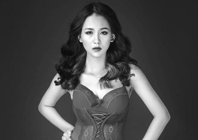 Phạm Lịch lên tiếng về vụ người mẫu bị cưỡng hiếp: Dù cô ấy có cởi đồ... thì cũng chẳng ai có quyền xâm phạm 2