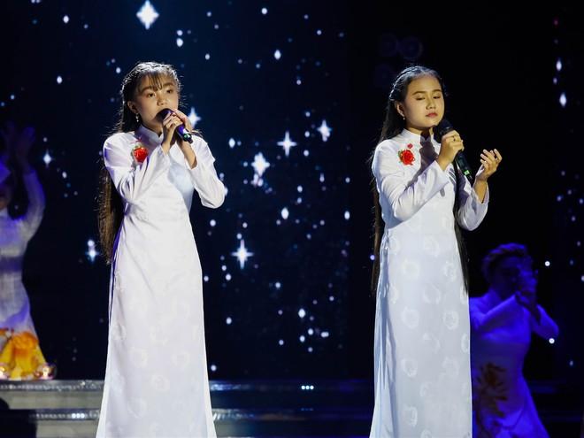 Dương Triệu Vũ đặt tên mới cho cậu bé bán kẹo kéo Tèo Em - Ảnh 7.