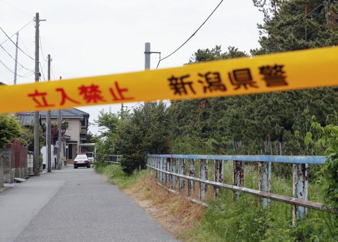 Nhật Bản: Bé gái 7 tuổi bị xe lửa đâm và sự thật về cái chết của em khiến cho người dân vừa run sợ vừa phẫn nộ - Ảnh 1.