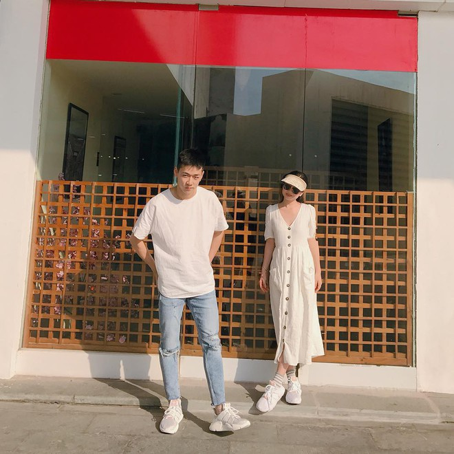 Mẫu váy trắng của Zara đang hot quá, bao cô nàng diện, bao nhãn hàng tung ra thiết kế ăn theo - Ảnh 3.