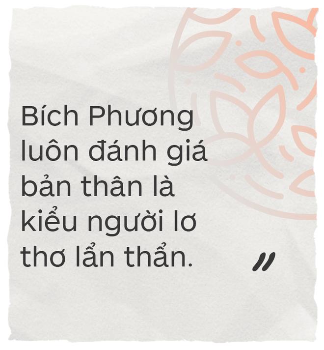 """Đáng yêu như """"gái ế"""" Bích Phương, showbiz Việt liệu có mấy người! - Ảnh 7."""
