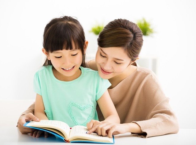 Để việc học không trở thành cực hình với con, bố mẹ hãy thử áp dụng ngay những cách này - Ảnh 4.
