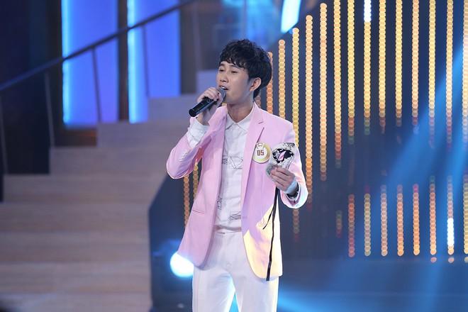 Hari Won bất ngờ tiết lộ món quà cưới không trọn vẹn của Trấn Thành - Ảnh 5.