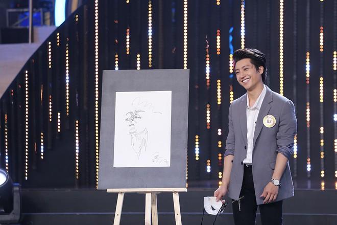 Hari Won bất ngờ tiết lộ món quà cưới không trọn vẹn của Trấn Thành - Ảnh 3.
