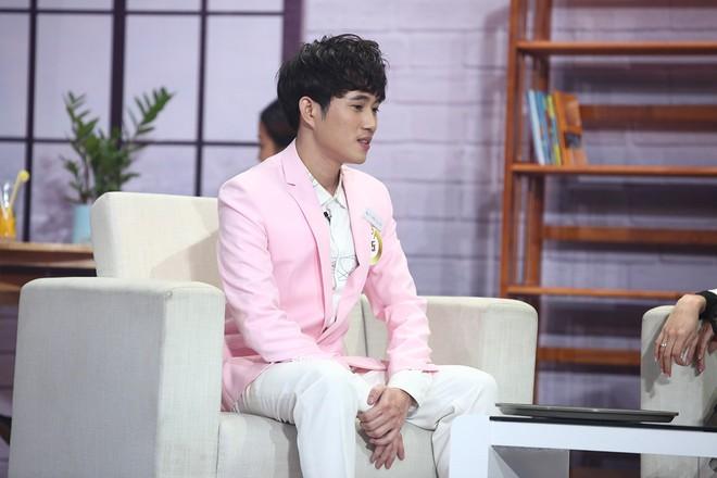 Hari Won bất ngờ tiết lộ món quà cưới không trọn vẹn của Trấn Thành - Ảnh 6.