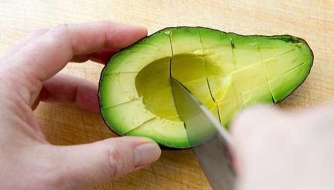 Thực phẩm có khả năng thanh lọc cơ thể toàn diện mà bạn không hay biết - Ảnh 5.