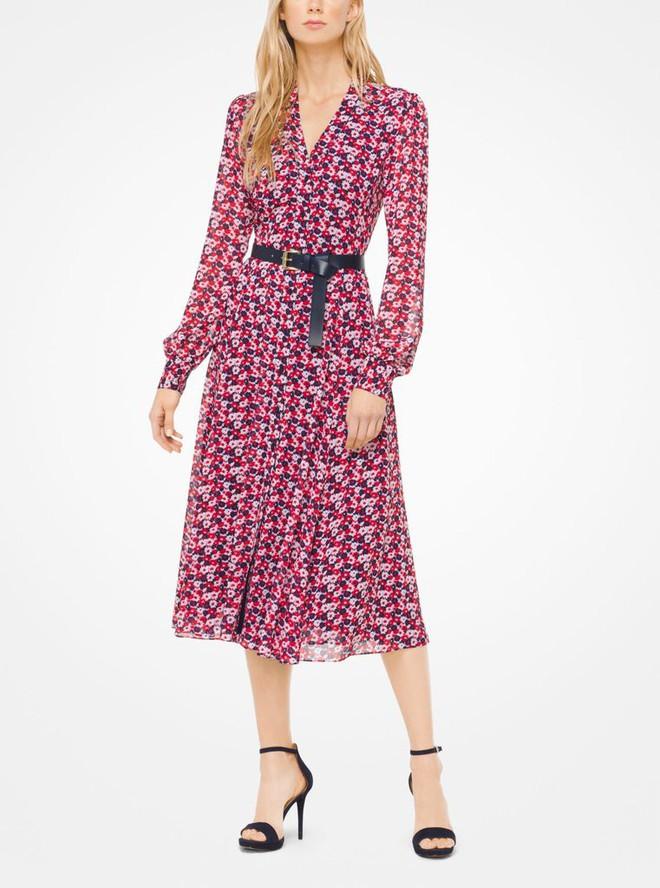 Lần đầu lộ diện sau đám cưới hoàng gia, Kate Middleton chọn đầm Zara cùng túi tote vô cùng thoải mái  - Ảnh 12.