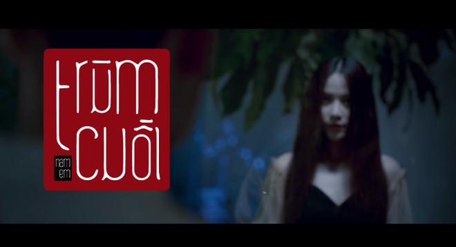 Nam Em - Chi Pu: Những người đẹp đi hát xứng danh bà hoàng thị phi của showbiz Việt - ảnh 10