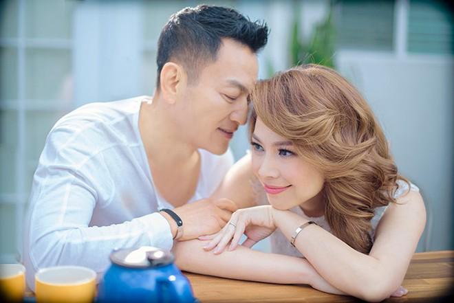 Ca sĩ Thanh Thảo đang mang thai con đầu lòng 8 tháng với ông xã Việt KIều ở tuổi 41 - Ảnh 2.
