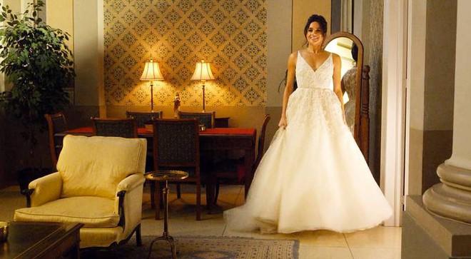Những điều chưa biết về kế hoạch cho đám cưới Hoàng tử Harry cực hoành tráng, xa hoa - Ảnh 12.