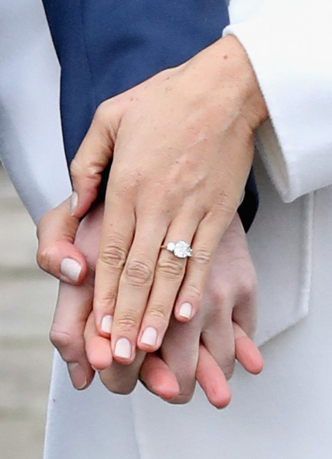 Những điều chưa biết về kế hoạch cho đám cưới Hoàng tử Harry cực hoành tráng, xa hoa - Ảnh 14.
