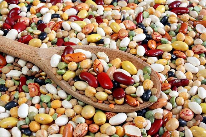 7 loại thực phẩm giúp các sĩ tử bổ sung đủ dinh dưỡng sống sót qua mùa thi - Ảnh 2.