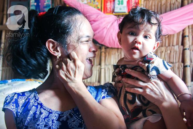 Afamily: Hành trình mang đến điều kỳ diệu cho phụ nữ, trẻ em trên khắp mọi miền - Ảnh 5.