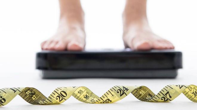 Sự thật về chuyện cân nặng ảnh hưởng đến khả năng thụ thai của bạn như thế nào - Ảnh 7.