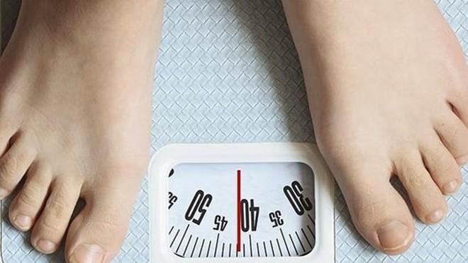 Thường xuyên ăn tối sau 7 giờ, đây là những vấn đề sức khỏe mà bạn có thể gặp phải - Ảnh 4.