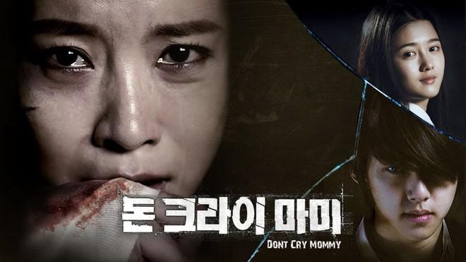 Vụ án chấn động Hàn Quốc: nữ sinh 14 tuổi bị 41 nam sinh xâm hại, kẻ thủ ác thâu tóm pháp luật bằng thế lực gia đình - Ảnh 6.