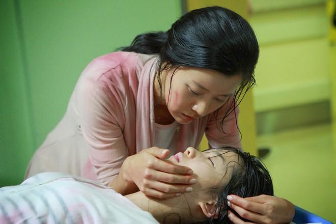 Vụ án chấn động Hàn Quốc: nữ sinh 14 tuổi bị 41 nam sinh xâm hại, kẻ thủ ác thâu tóm pháp luật bằng thế lực gia đình - Ảnh 7.