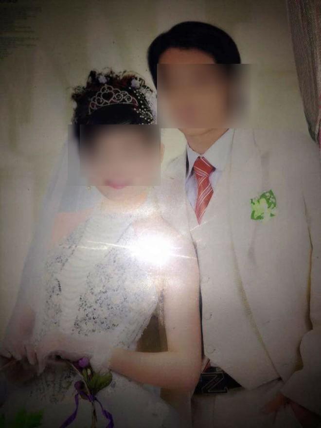 Chồng đưa 2 con ra Hà Nội bắt tại trận vợ ngoại tình với trai tân ngay trong nhà trọ - Ảnh 6.