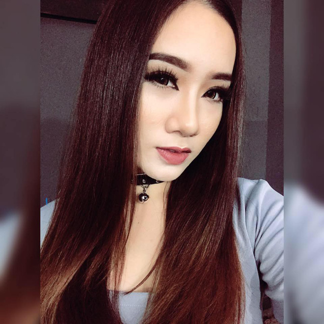 Nữ vũ công tố Phạm Anh Khoa gạ tình mình sau Phạm Lịch là ai? - Ảnh 1.